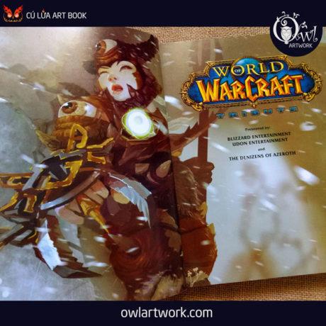owlartwork-sach-artbook-game-world-of-warcraft-tribute-2