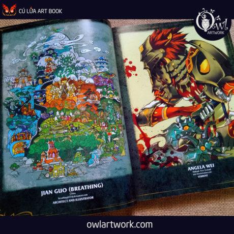 owlartwork-sach-artbook-game-world-of-warcraft-tribute-5