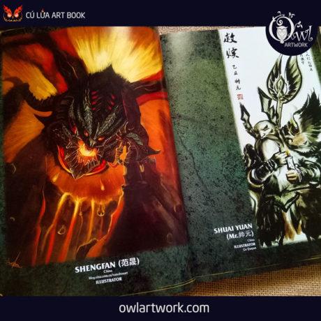 owlartwork-sach-artbook-game-world-of-warcraft-tribute-6