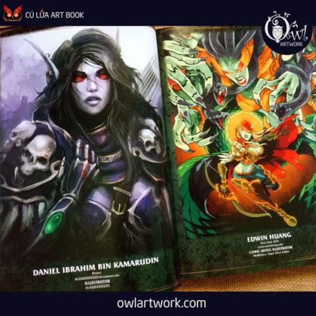 owlartwork-sach-artbook-game-world-of-warcraft-tribute-8