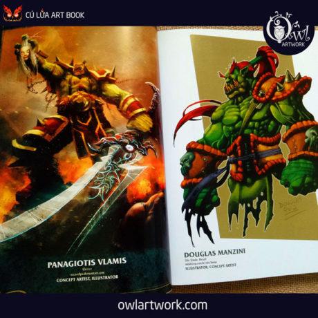 owlartwork-sach-artbook-game-world-of-warcraft-tribute-9