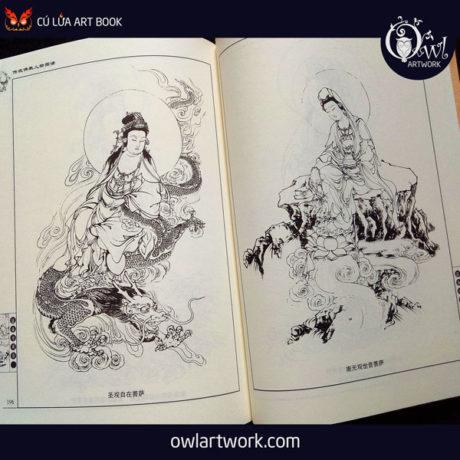 owlartwork-sach-artbook-sketch-phat-di-lac-11