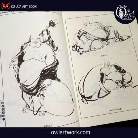 owlartwork-sach-artbook-sketch-phat-di-lac-3