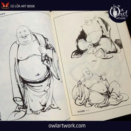 owlartwork-sach-artbook-sketch-phat-di-lac-6