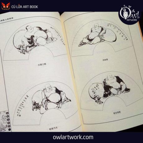owlartwork-sach-artbook-sketch-phat-di-lac-7