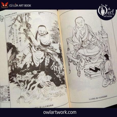 owlartwork-sach-artbook-sketch-phat-di-lac-9