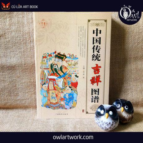 owlartwork-sach-artbook-sketch-phat-hoa-van-1