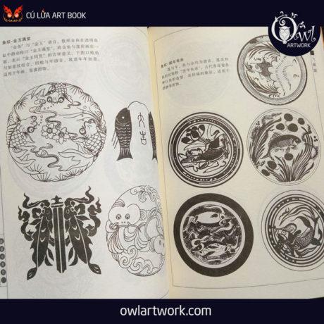 owlartwork-sach-artbook-sketch-phat-hoa-van-11