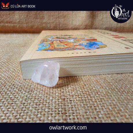owlartwork-sach-artbook-sketch-phat-hoa-van-12