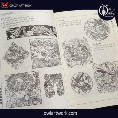 owlartwork-sach-artbook-sketch-phat-hoa-van-2