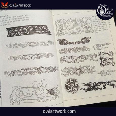 owlartwork-sach-artbook-sketch-phat-hoa-van-3