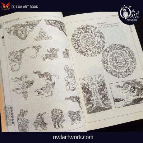owlartwork-sach-artbook-sketch-phat-hoa-van-4