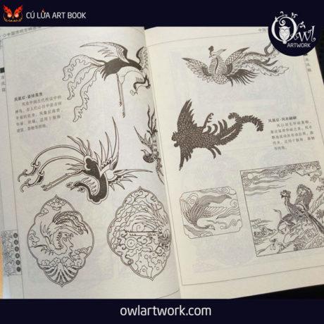 owlartwork-sach-artbook-sketch-phat-hoa-van-5