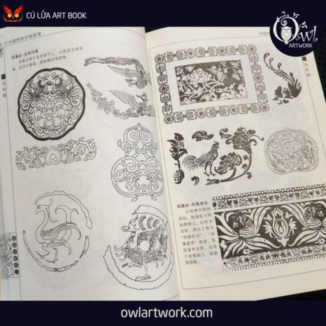 owlartwork-sach-artbook-sketch-phat-hoa-van-6