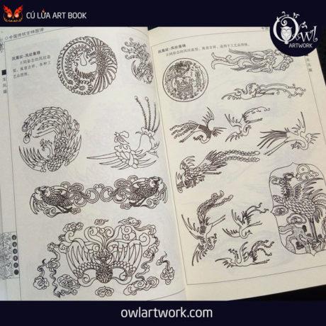 owlartwork-sach-artbook-sketch-phat-hoa-van-7