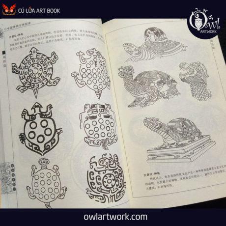 owlartwork-sach-artbook-sketch-phat-hoa-van-8