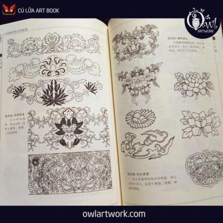 owlartwork-sach-artbook-sketch-phat-hoa-van-9