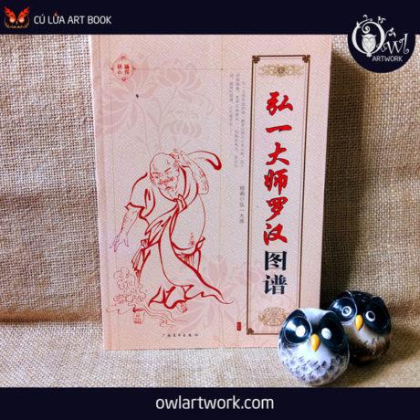 owlartwork-sach-artbook-sketch-phat-la-han-1