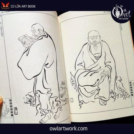 owlartwork-sach-artbook-sketch-phat-la-han-10