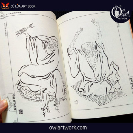 owlartwork-sach-artbook-sketch-phat-la-han-11