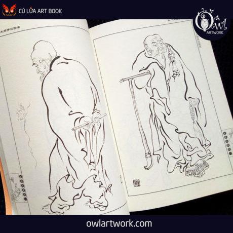 owlartwork-sach-artbook-sketch-phat-la-han-4
