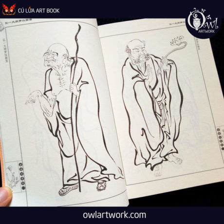 owlartwork-sach-artbook-sketch-phat-la-han-6