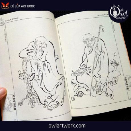 owlartwork-sach-artbook-sketch-phat-la-han-7