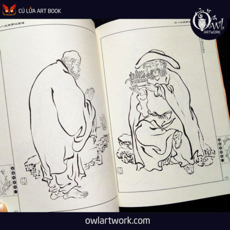 owlartwork-sach-artbook-sketch-phat-la-han-8