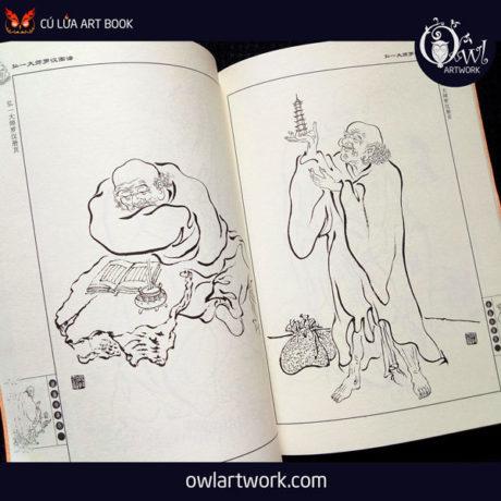 owlartwork-sach-artbook-sketch-phat-la-han-9