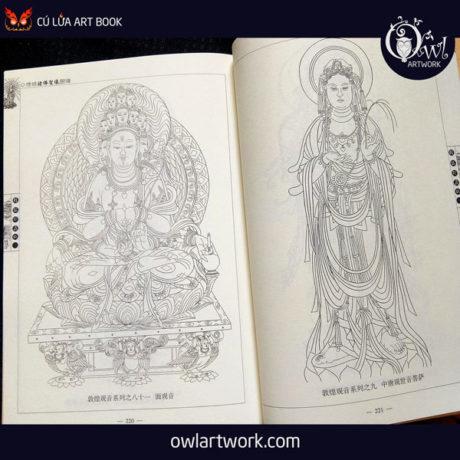 owlartwork-sach-artbook-sketch-phat-phat-to-08