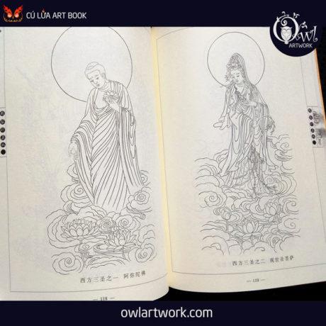 owlartwork-sach-artbook-sketch-phat-phat-to-10