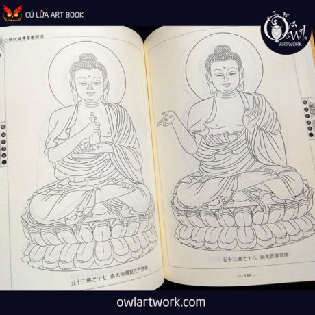owlartwork-sach-artbook-sketch-phat-phat-to-11