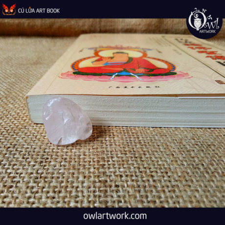 owlartwork-sach-artbook-sketch-phat-phat-to-12