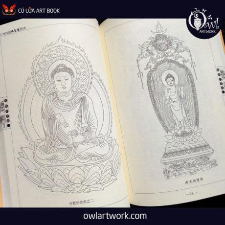owlartwork-sach-artbook-sketch-phat-phat-to-2