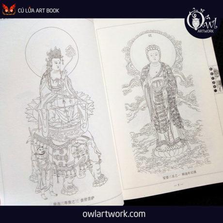 owlartwork-sach-artbook-sketch-phat-phat-to-3
