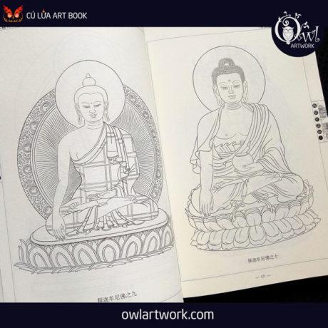 owlartwork-sach-artbook-sketch-phat-phat-to-4
