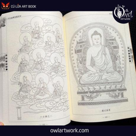 owlartwork-sach-artbook-sketch-phat-phat-to-9