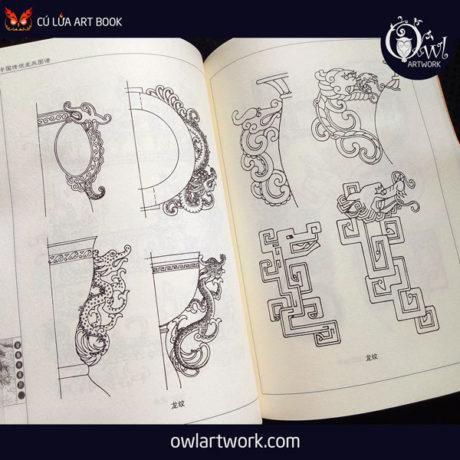 owlartwork-sach-artbook-sketch-phat-rong-phuong-10