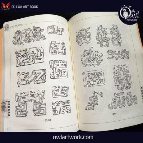 owlartwork-sach-artbook-sketch-phat-rong-phuong-11
