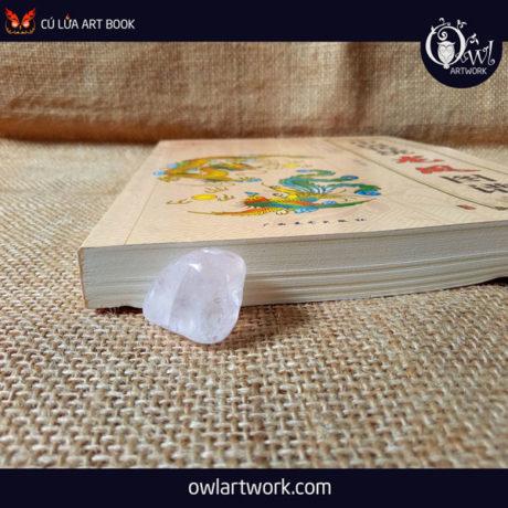 owlartwork-sach-artbook-sketch-phat-rong-phuong-12