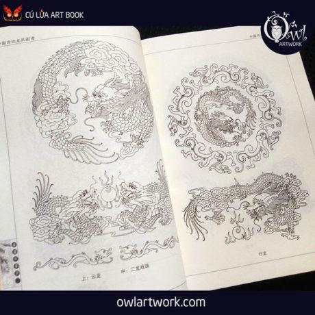 owlartwork-sach-artbook-sketch-phat-rong-phuong-2