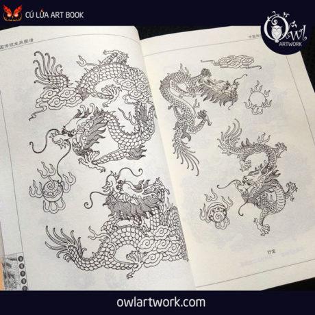 owlartwork-sach-artbook-sketch-phat-rong-phuong-3