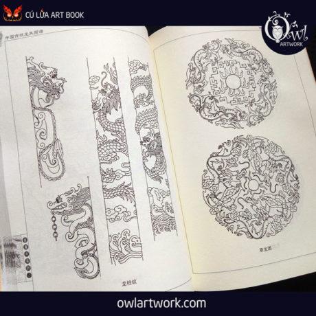 owlartwork-sach-artbook-sketch-phat-rong-phuong-8