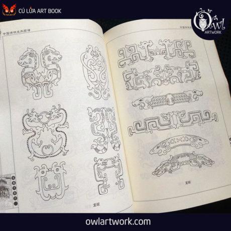owlartwork-sach-artbook-sketch-phat-rong-phuong-9