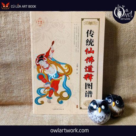 owlartwork-sach-artbook-sketch-phat-trieu-dinh-1