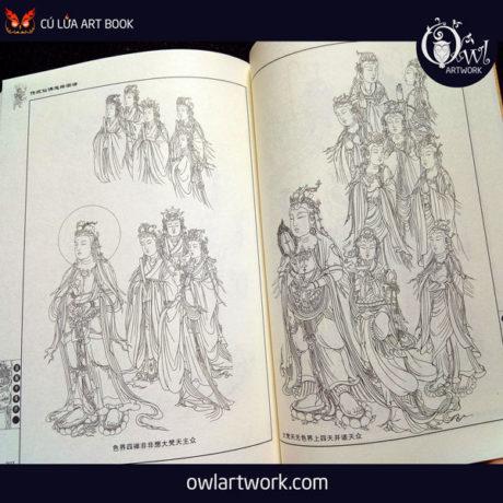 owlartwork-sach-artbook-sketch-phat-trieu-dinh-10