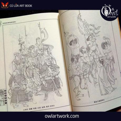 owlartwork-sach-artbook-sketch-phat-trieu-dinh-11