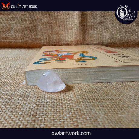 owlartwork-sach-artbook-sketch-phat-trieu-dinh-12