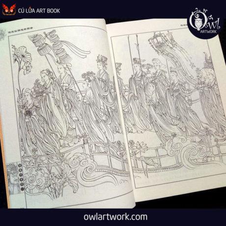 owlartwork-sach-artbook-sketch-phat-trieu-dinh-2