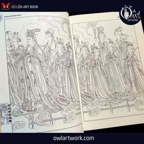 owlartwork-sach-artbook-sketch-phat-trieu-dinh-3